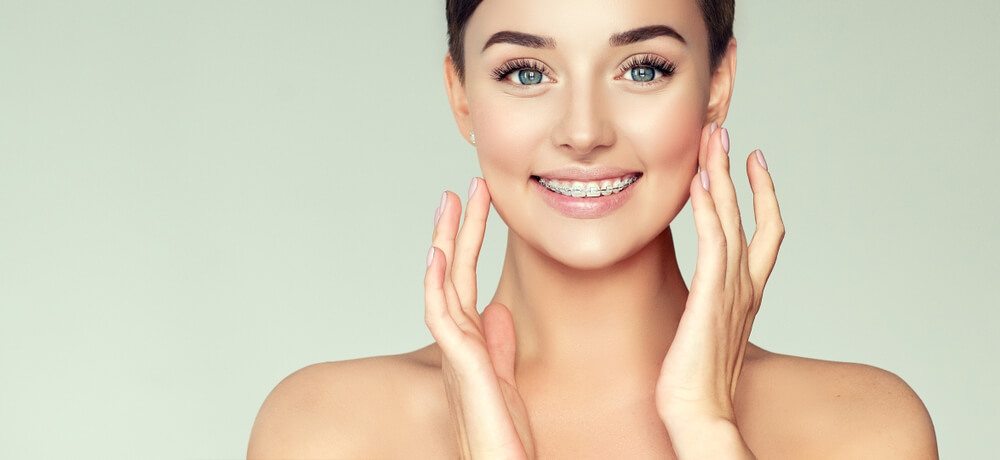 Ghizlane Blog | Ortodontik tedavi sonrası dişlerim tekrar bozulur mu ?