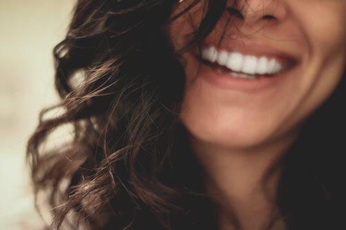 Ghizlane Blog | Ortodontik Tedavide Diş Temizliği Nasıl Yapılır ?