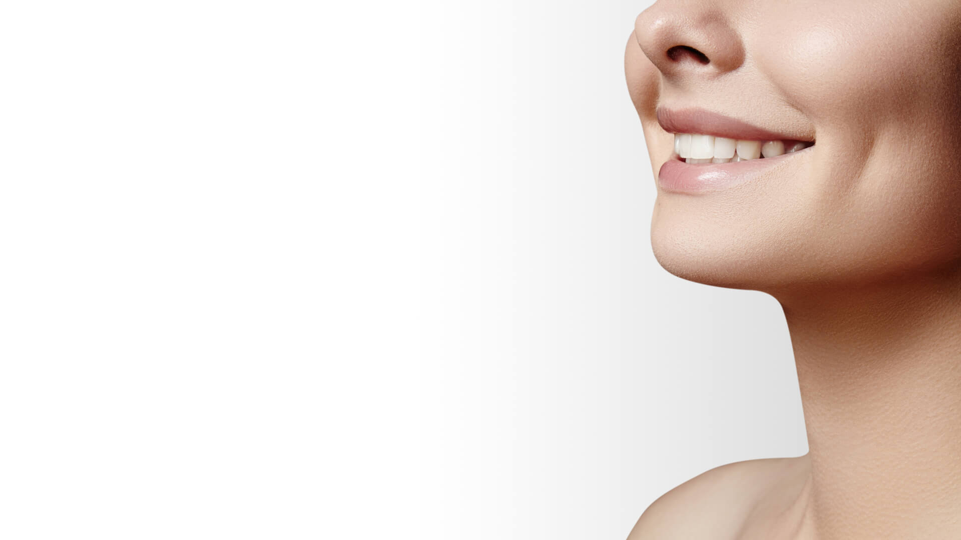 Ghizlane Blog | Lingual Ortodonti Nedir ?