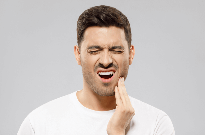 Ghizlane Blog | Ortognatik Cerrahi Nedir?